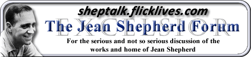 Shep Talk Forum - sheptalk.flicklives.com